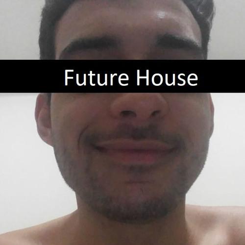 Samuel do Vale's avatar