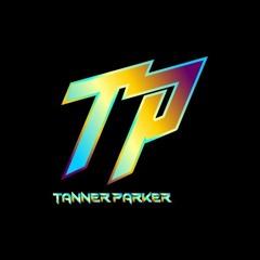 Tanner Parker