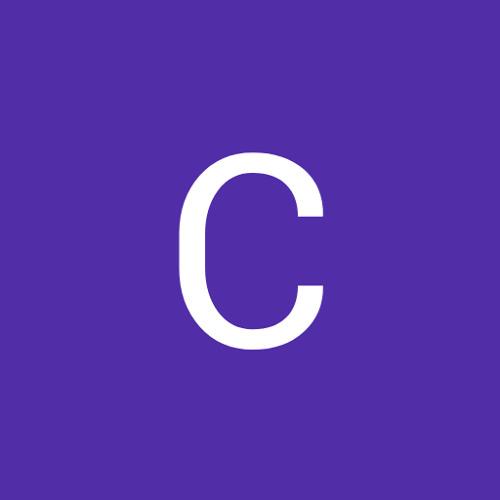 Carlos AP's avatar