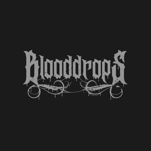 Blooddrops's avatar