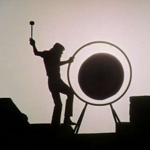 Eclipse - The Pink Floyd Tribute's avatar