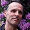 Ottfried Mietzke / Composer