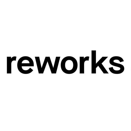 reworksfestival's avatar