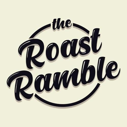 The Roast Ramble's avatar