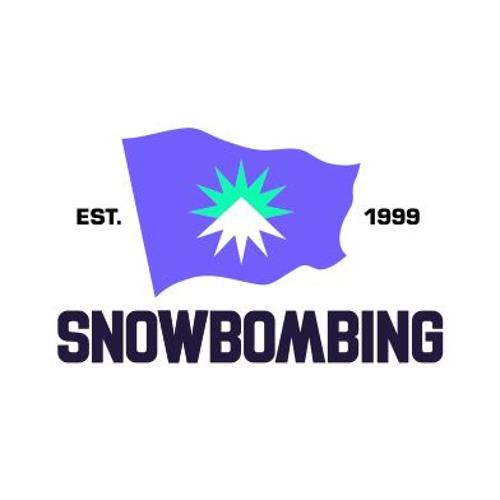 Snowbombing Festival's avatar