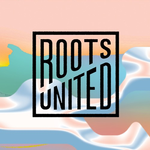 Roots United's avatar