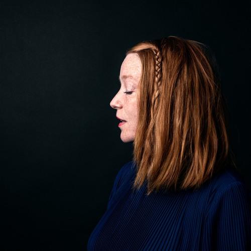 Maja-Karin Fredriksson's avatar