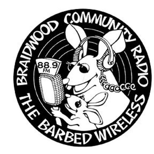 Braidwood FM's avatar