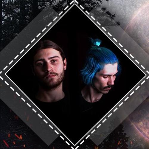 Dusk'n'Dawn's avatar