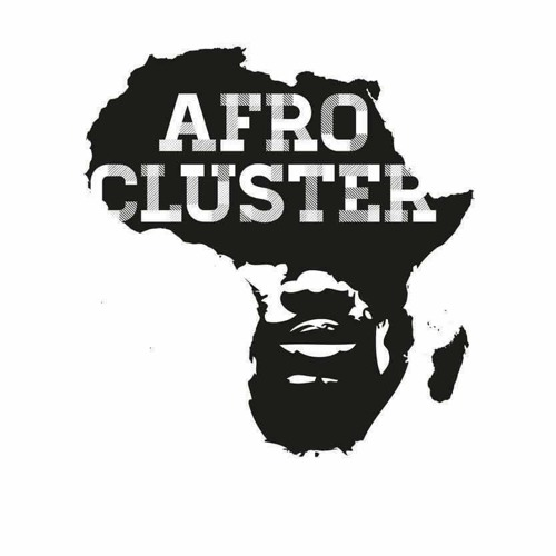 Afro Cluster's avatar