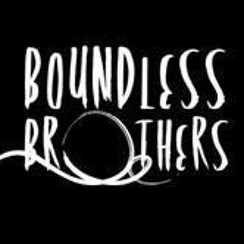 (Official) Boundless Brothers's avatar