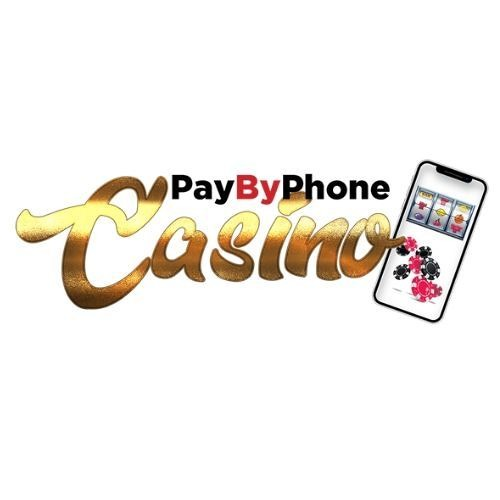 PayByPhoneCasino.uk's avatar