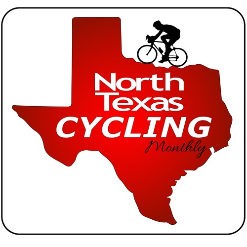 North Texas Cycling Monthly's avatar