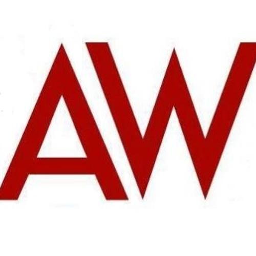 AwardsWatch's avatar