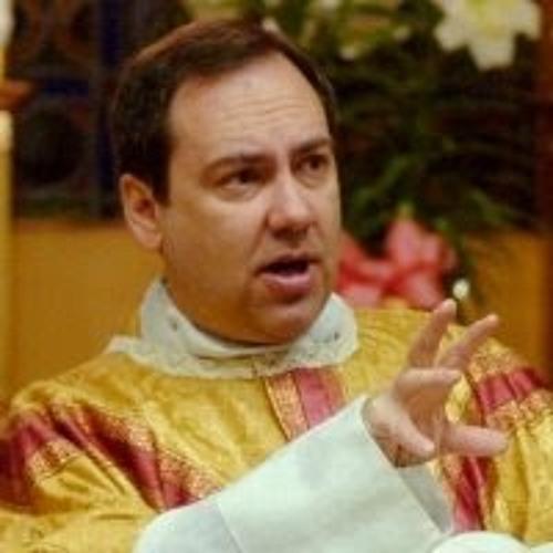 Fr. John Zuhlsdorf's avatar
