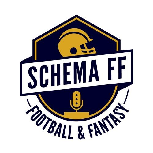 Schema FF - Football & Fantasy's avatar