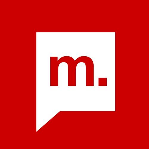 Medyascope's avatar