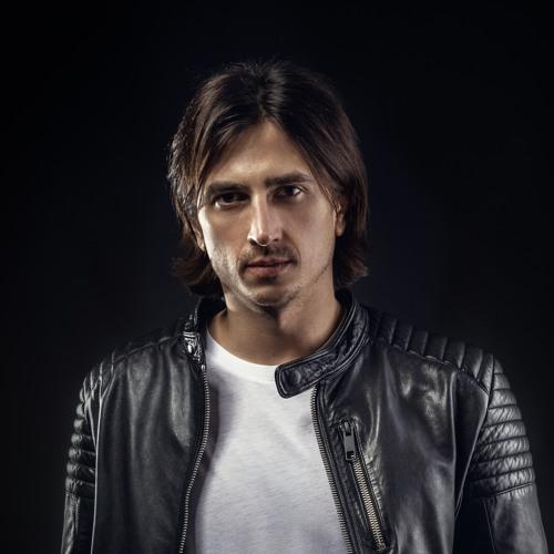 Dj Hutsul's avatar