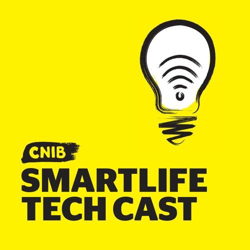 SmartLife Tech Cast's avatar