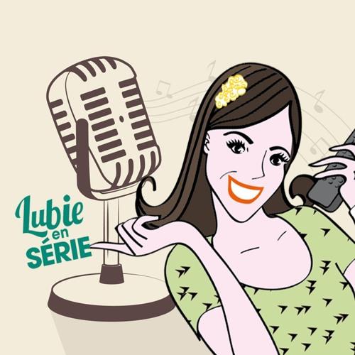 Lubiie's avatar