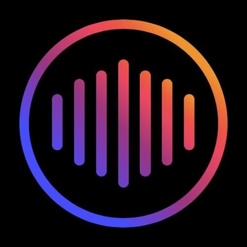 Bandaged Moon's avatar