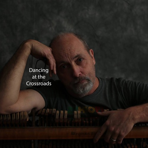 Dancing at the Crossroads's avatar