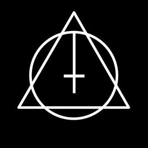 Strvngers's avatar