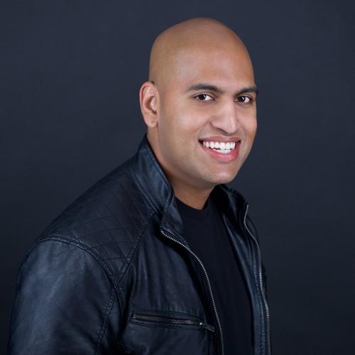 Gehan Music's avatar
