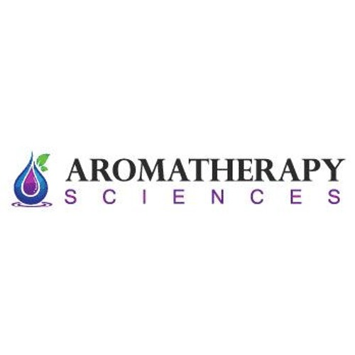 Aromatherapy Sciences's avatar
