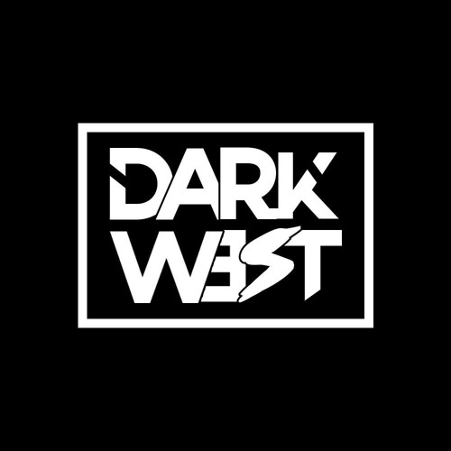 Dark West's avatar