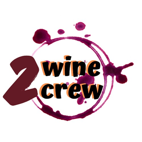 2WineCrew's avatar