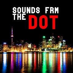 Sounds Frm The Dot