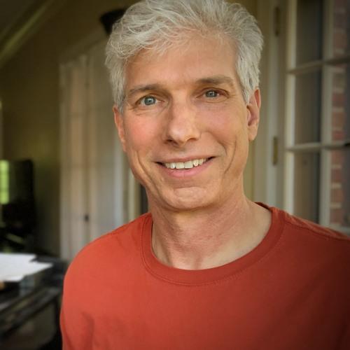 Bradford Smith's avatar