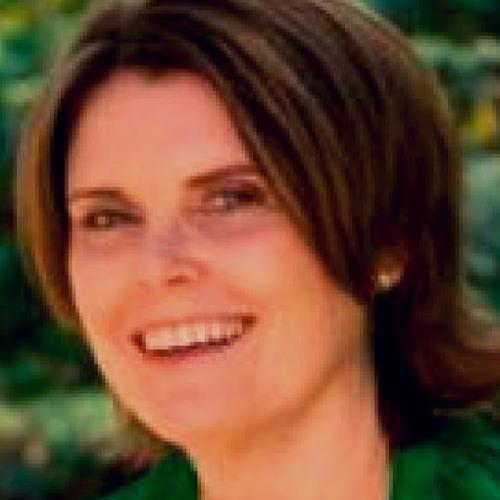 Narelle Stegehuis's avatar
