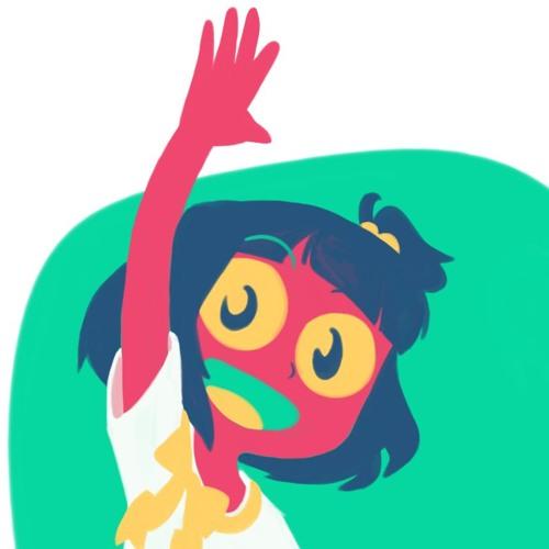 ROCONIZE's avatar