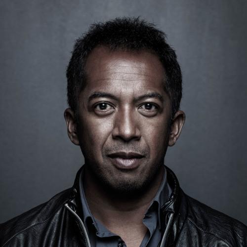 Herve Rakotofiringa's avatar