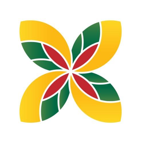 Valstybinis ansamblis LIETUVA's avatar