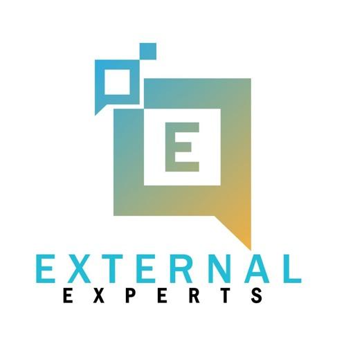 External Experts's avatar