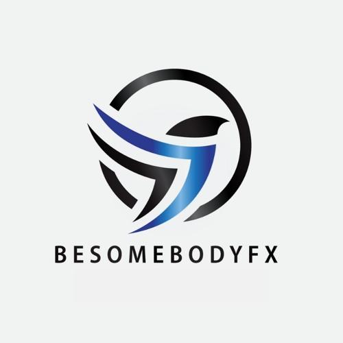 BeSomebodyFX's avatar