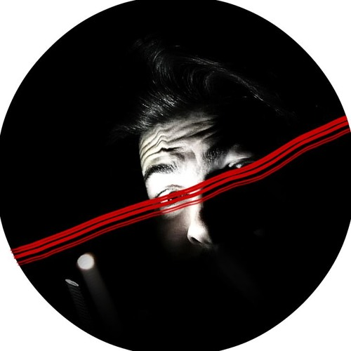 phlegm87's avatar