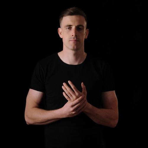 Bryan Kearney's avatar