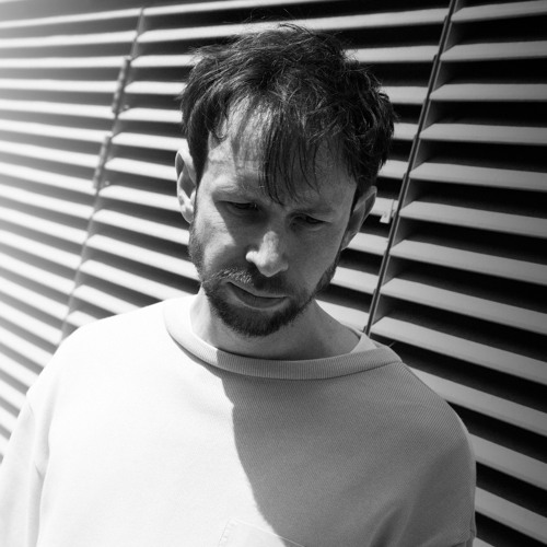 Ryan Teague's avatar