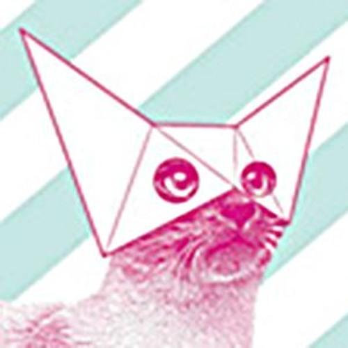 MissDiKaah's avatar