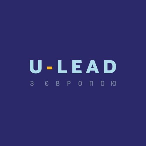 U-LEAD with Europe's avatar