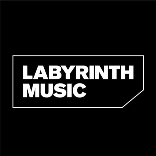 Labyrinth Music's avatar