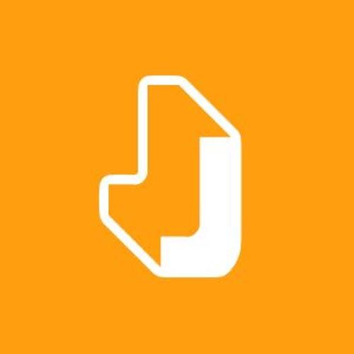 JOYCOT Entertainment's avatar