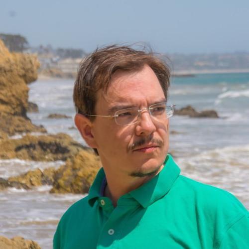 Zwitschi's avatar