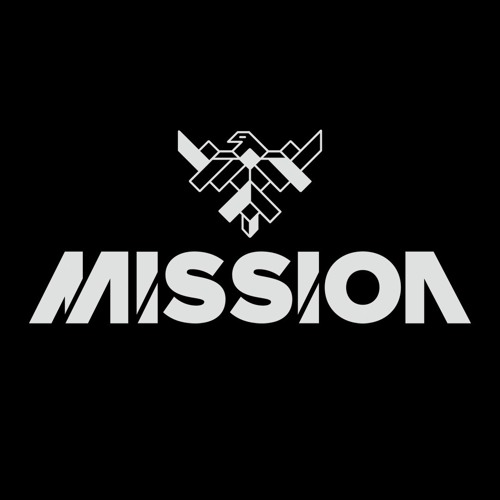 Club Mission's avatar