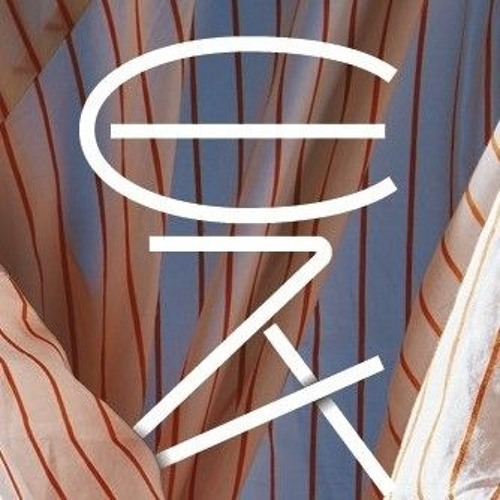 Electro Alternativ's avatar