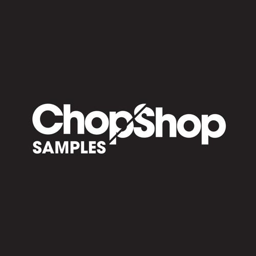 Chop Shop Samples's avatar